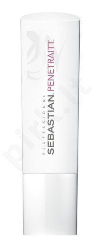 Sebastian Professional Penetraitt, kondicionierius moterims, 250ml