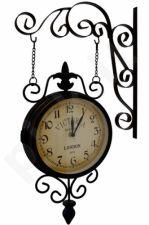 Laikrodis 57380