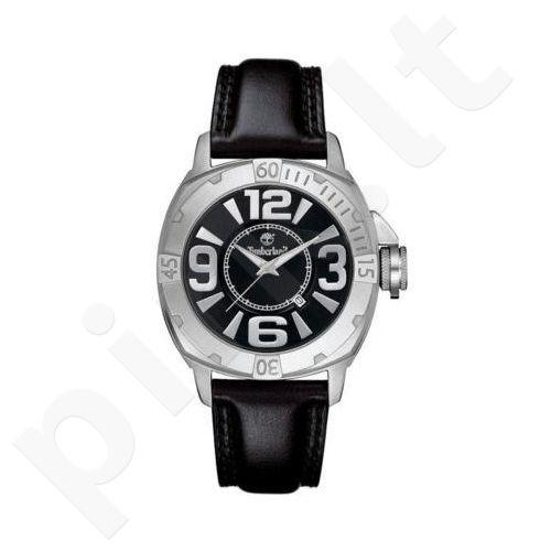 Laikrodis Timberland QT7131101