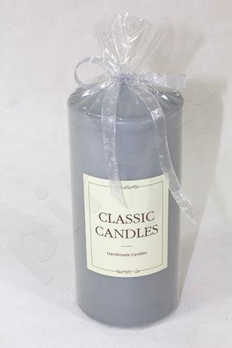 Žvakė 95045