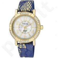 Moteriškas laikrodis Q&Q DA59J114Y
