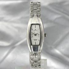 Moteriškas laikrodis Laikrodis PERFECT PRF-K09-001