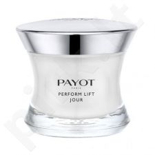 Payot Perform Lift Jour, kosmetika moterims, 50ml