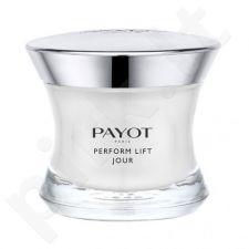 Payot Perform Lift Jour, kosmetika moterims, 50ml