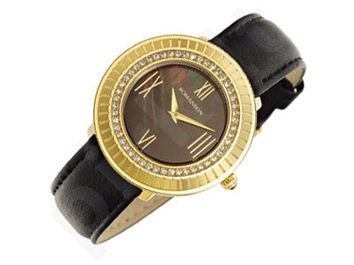 Romanson Modern RL0385TL1GM31G moteriškas laikrodis