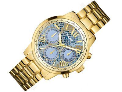 Guess Sunrise W0330L13 moteriškas laikrodis