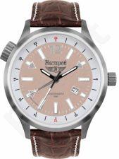 Vyriškas NESTEROV laikrodis H2467A02-14F