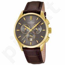 Vyriškas laikrodis Candino C4518/2