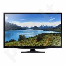 Televizorius Samsung UE32J4100AWXBT