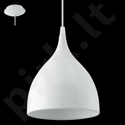 Pakabinamas šviestuvas EGLO 92716   CORETTO