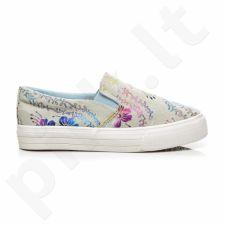 GROTO GOGO Laisvalaikio batai