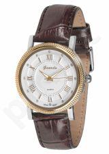 Laikrodis GUARDO  10419-6