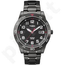 Timex Fieldstone Way TW2P61600 vyriškas laikrodis