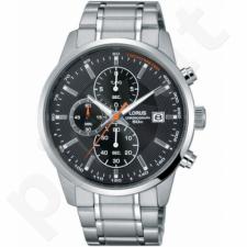 Vyriškas laikrodis LORUS RM331DX-9
