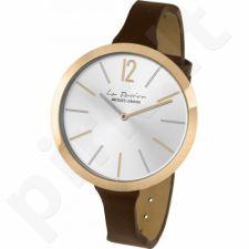 Moteriškas laikrodis Jacques Lemans LP-115D