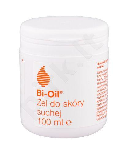 Bi-Oil Gel, kūno želė moterims, 100ml