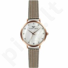 Moteriškas laikrodis VICTORIA WALLS VAP-2714
