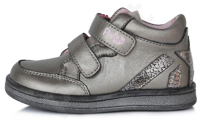 D.D. step bronziniai batai 28-33 d. da031367cl