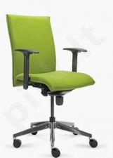 Kėdė RECTO Manager