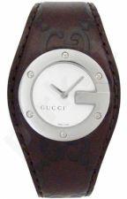 Laikrodis Gucci YA104539