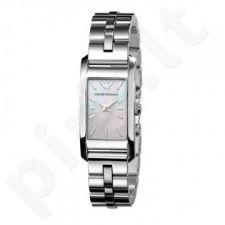 Laikrodis Emporio Armani AR0733