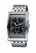 Laikrodis Cerruti 1881 CT100161X07 / CRB005A221G Genova Chronograph