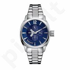 Laikrodis Timberland QT7157501