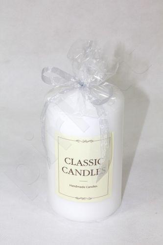 Žvakė 95040