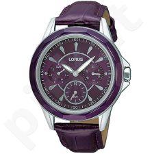 Moteriškas laikrodis LORUS RP669AX-9