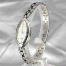 Moteriškas laikrodis Laikrodis PERFECT PRF-K09-034