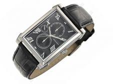 Romanson Sports TL9225MM1WA32W vyriškas laikrodis