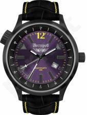 Vyriškas NESTEROV laikrodis H2467A32-04DB