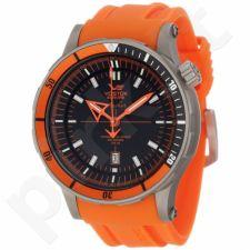 Vyriškas laikrodis Vostok Europe Anchar NH35A-5107173