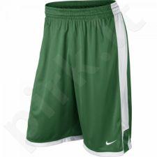Šortai krepšiniui Nike Team Post 521136-302
