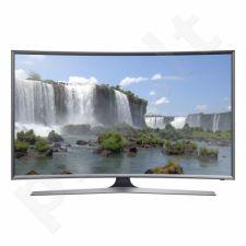 Televizorius Samsung UE32J6302AKXXH