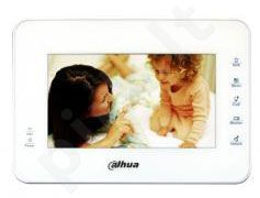 7- inch Color Indoor Monitor VTH1560BW