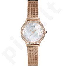 Guess Chelsea W0647L2 moteriškas laikrodis