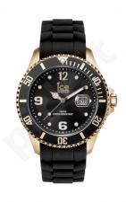 Vyriškas ICE WATCH laikrodis 000938