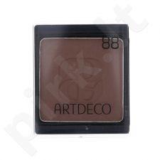 Artdeco Art Couture Long-Wear akių šešėliai, kosmetika moterims, 1,5g, (88 Matt Sierra)