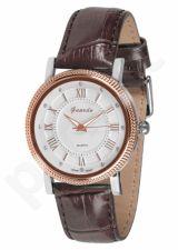 Laikrodis GUARDO  10419-8