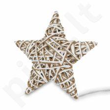 Dekoro elementas Žvaigždė LED 103772