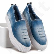 PRETTY WOMEN Laisvalaikio batai