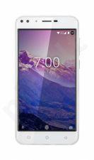 Smartphone Kruger & Matz Move 7 white