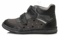 D.D. step pilki batai 28-33 d. da061661