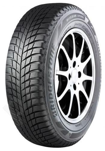 Žieminės Bridgestone BLIZZAK LM001 R21