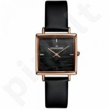 Moteriškas laikrodis Jordan Kerr G3006/IPRG/BLACK