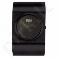 Moteriškas laikrodis STORM Aventis Slate