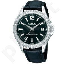Moteriškas laikrodis LORUS RS911AX-9