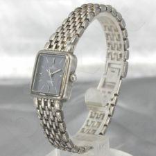 Moteriškas laikrodis Laikrodis PERFECT PRF-K09-065