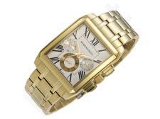 Romanson Sports TM3250FM1GAS1G vyriškas laikrodis